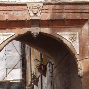 Near Rome-Visit Zagarolo, Italy