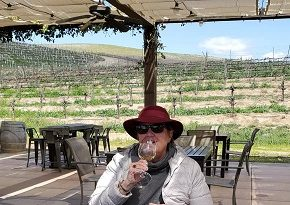 Temecula is Thriving in Old Town and the Wineries